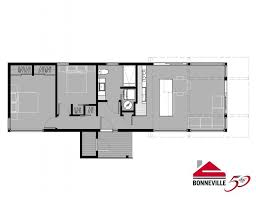 445 Best House Plans Images On Pinterest Architecture Small