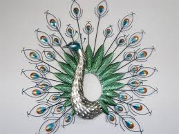 Peacock Feather Home Decor Decor 57 Peacock Home Decor Ideas Peacock Decorating Ideas