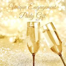diy unique engagement party gift u2013 theskeletonkeylife