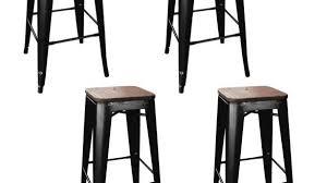 dark oak bar stools miraculous stool dark wood bar stools stunning set of 3 duluthhomeloan