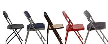 table and chairs plastic foldingchairless metal folding chairs plastic folding chairs