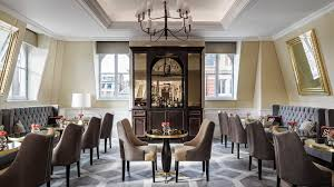 langham club lounge privileges the langham london