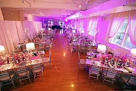 sweet sixteen event space on fifth avenue nyc midtown loft u0026 terrace