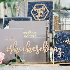 personalized wooden wedding signs personalized hashtag laser cut name sign one 15 x 6 custom
