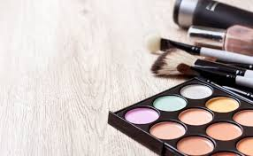 Affordable Makeup Sites Our Affordable Makeup Picks Uncovered