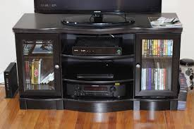 best buy tv tables tv stand from best buy amazing best buy tv tables 4 lcd