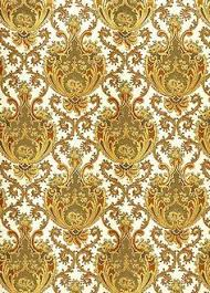 avonly historic wallpapers victorian arts victorial crafts