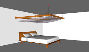 bedroom magnificent canopy bed frame queen bamboo all diy wooden bedroomdivine bamboo bed canopy outdoor structures and gardens diy step magnificent canopy bed frame queen bamboo