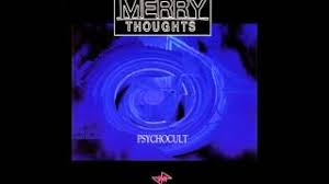the merry thoughts you came bandmine