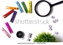mini pin stock images royalty free images vectors