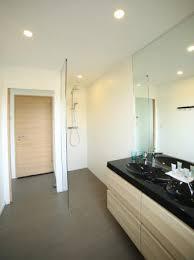chambre d hote italie salle de bain privative avec wc à l italienne et