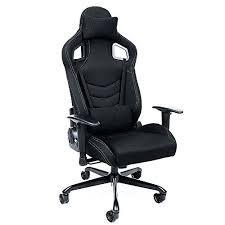 le meilleur fauteuil de bureau siege de bureau bureau gamer meilleur fauteuil de bureau gamer