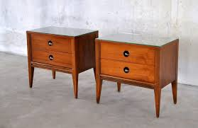 nightstand beautiful beautiful nightstand lamps modern with