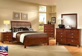 light wood bedroom furniture light wood bedroom sets light wood bedroom furniture light colored