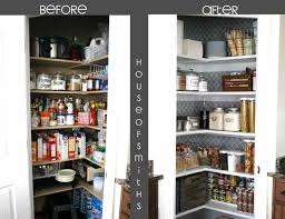 Ideas For Kitchen Organization S Design Do You Have Ugly That Need A Makeover This Do Paint