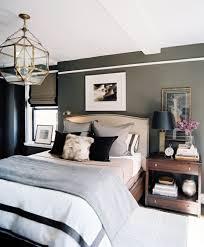 schlafzimmer einrichtung inspiration schlafzimmer einrichtung inspiration mit tischleuchte modern glas
