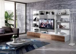 smart living by ozzio italia design marco pozzoli