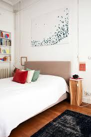 peinture moderne chambre beau peinture moderne chambre et bedroom tableau design deco