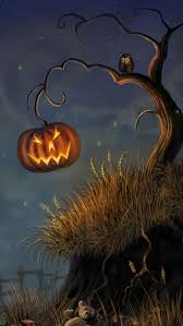 halloween night wallpaper 43 best halloween u0026 thanksgiving images on pinterest