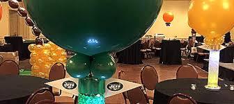 balloon delivery atlanta ga balloons atlanta services directions