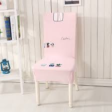 Polyester Chair Covers Online Shop Spandex Elastic Polyester Chair Covers Cactus Printed