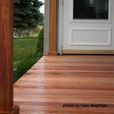 Patio Flooring Options Inexpensive Patio Flooring Options Techieblogie Info