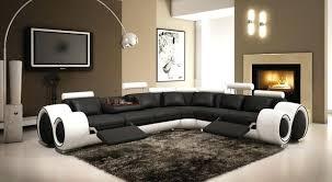 canapé en cuir belgique magasin de canape en cuir salon canapac meubles avec moderne coin