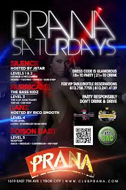 club prana tampa u0027s premier night club in ybor city