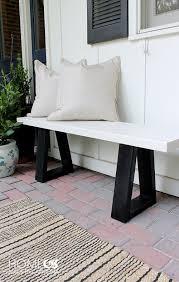 bench horrible furniture hallway bench beloved amish furniture