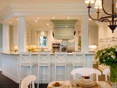 small kitchen design tips diy