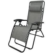 Zero Gravity Lounge Chair With Sunshade Zero Gravity Chair With Cup Holder And Canopy Orbital Zero Gravity