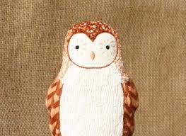 102 best kiriki press images on embroidery needles