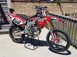 buy used motocross bikes for 3k what used bike would you buy moto related motocross
