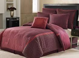 cynthia rowley girls bedding duvet white bedding ideas wonderful navy white bedding diy