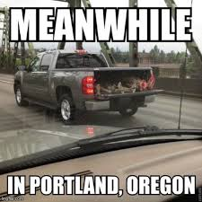 Funny Zombie Memes - zombie transport imgflip