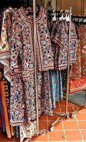 free stock photos rgbstock free stock images batik fashion