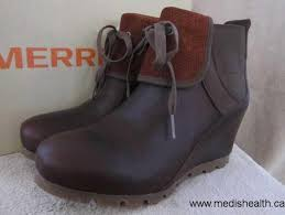 merrell womens boots canada summer 2018 canada merrell womens merrell wedgetarian