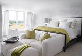 bedroom sofas how to choose the right lounge sofa for your bedroom