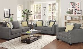 Art For Living Room Beguile Art Nice Small Leather Chairs For Living Room Trendy