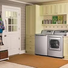 laundry room ideas 82 laundry room ideas ways to organize your laundry room