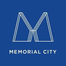 memorial city memcitymall