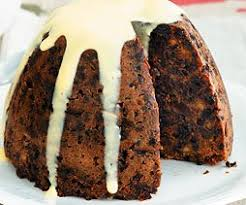 the passage of time birthdays titanic plum pudding downton