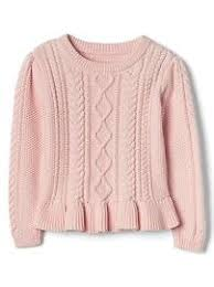 toddler sweaters gap