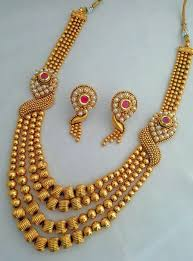 153 best artificial jewelry images on india jewelry