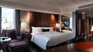Hotel Interior by Hotel Muse Bangkok Bangkok Boutique Hotel Book Direct For Best