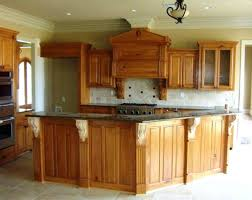 kitchen cabinet hinges and handles kitchen cabinets kitchenkitchen cabinet knobs pull knobs kitchen