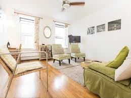 kitchen grill indian brooklyn comfortable brooklyn apartment ny booking com