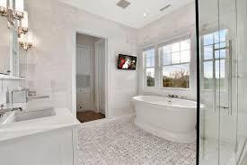 bathroom decor new remodel bathroom designs bathroom ideas