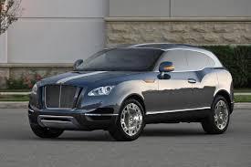 concept bentley bentley sterling concept apex automotive