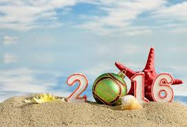 new year 2016 5k retina ultra hd wallpaper and background